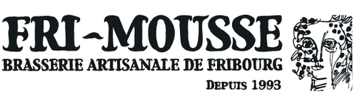 FRI-MOUSSE
